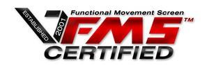 FMS image