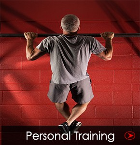Fast Twitch Training-Fitness Training