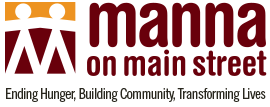 mana-on-main-logo